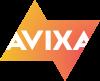 AVXA-Footer-AVIXA-logo