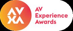 AVXA-Footer-Logo