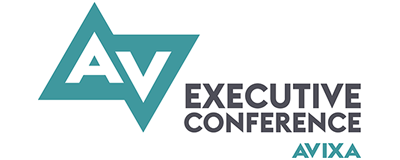 AV Executive Conference