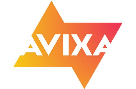 AVIXA Logo   AVIXA