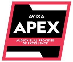 AVIXA_APEX_Color_RGB