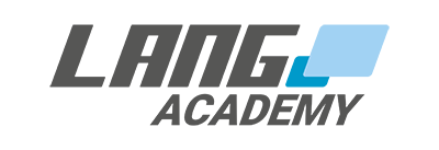 Lang Academy Logo