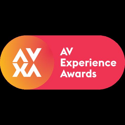 AVX Awards