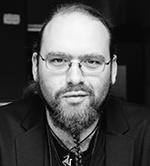 Holger Wiesenberg