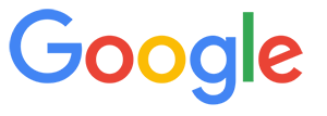 google logo 300w