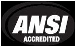 logo-ansi-new