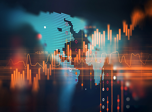 Market Trend Graphic | AVIXA