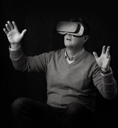 Jeff Day VR