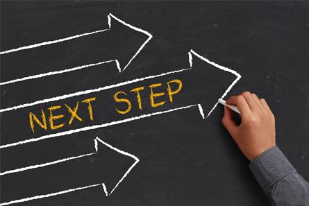 Next Step | AVIXA