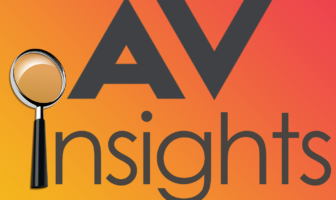 AV Insights Graphic