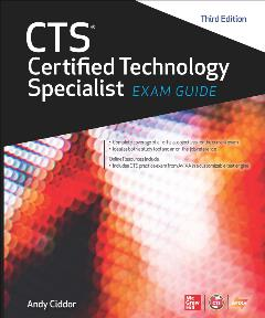 cts-exam-3rd-edition-cover