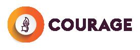 Courage - Core Values | AVIXA