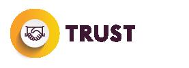 Trust - Core Values | AVIXA