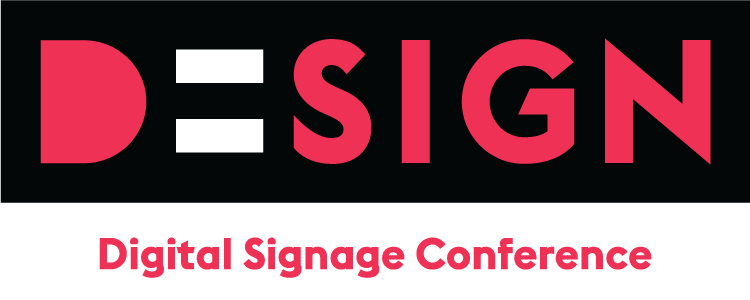 D=SIGN Logo | AVIXA