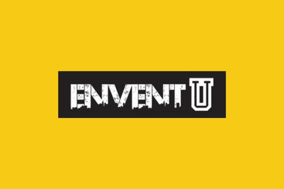 EnventU logo