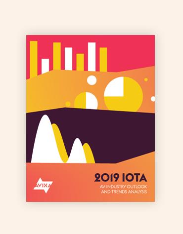 2019 IOTA