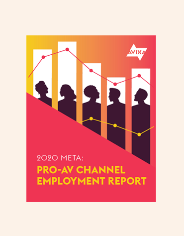 pro-av-channel-employment-report-2020