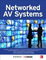 Networked AV Systems | AVIXA