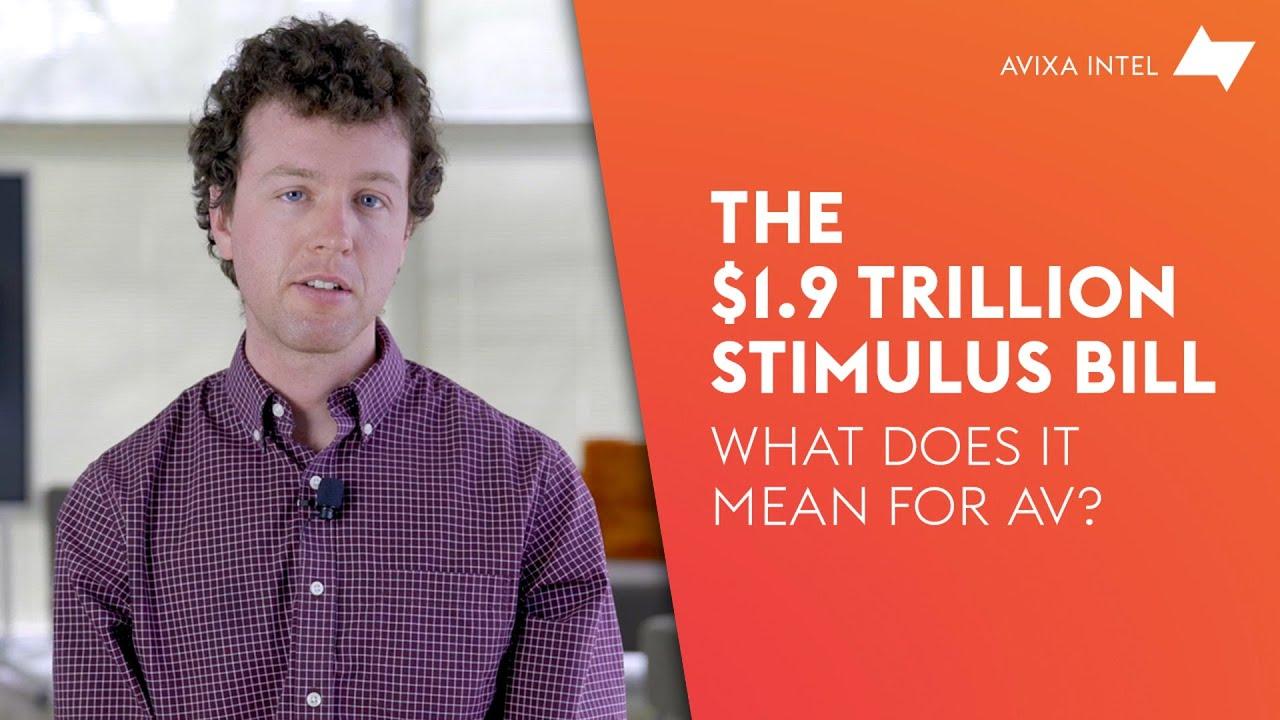 Peter-Hansen-Trillion-Stimulus-Bill-Graphic
