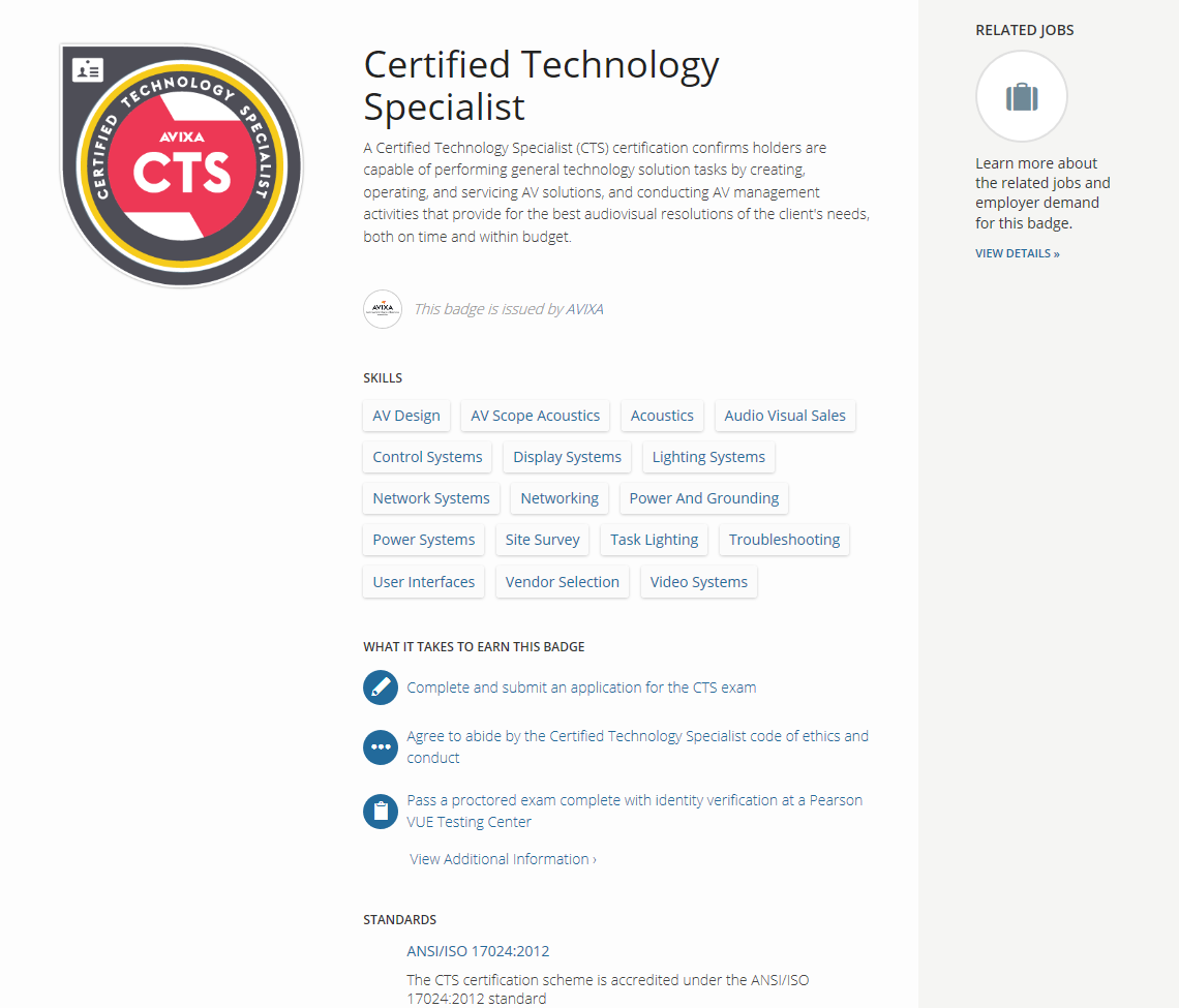 screenshot2017918_certified_technology_specialist__acclaim