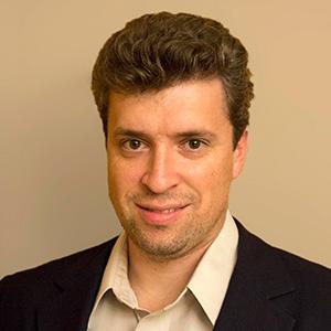 Lance Feldenkreiss, CTS-D