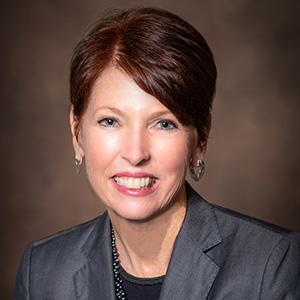 Lisa Perrine, CTS, Ed.D.