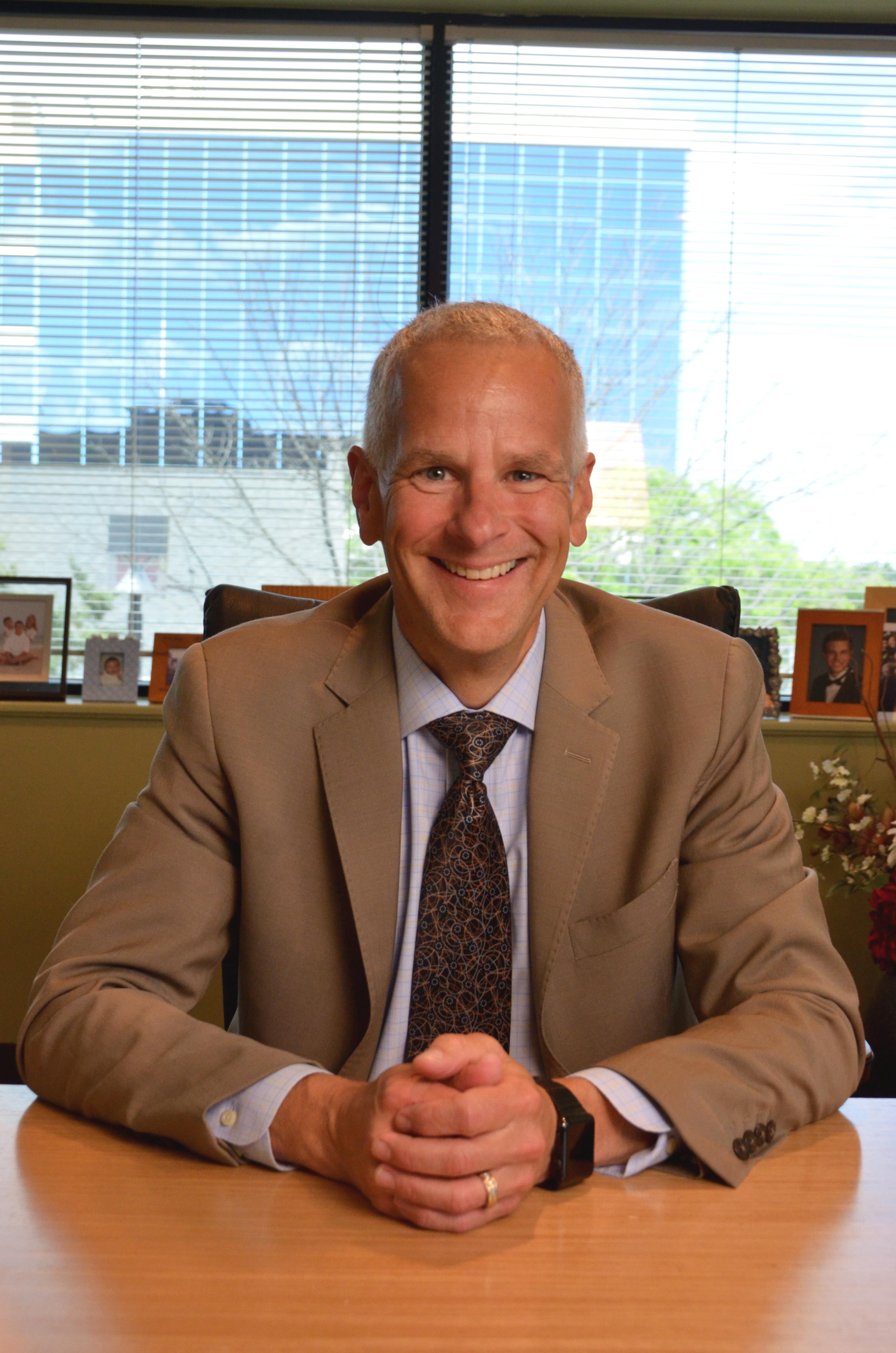 Dave Labuskes