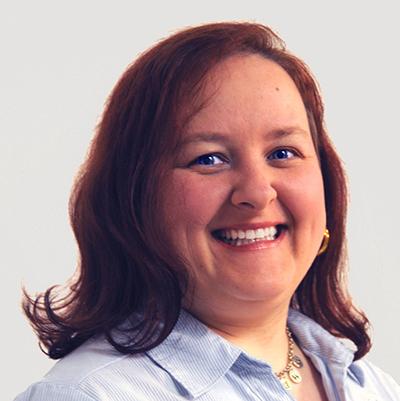 Dawn Meade, MBA, CTS   AVIXA