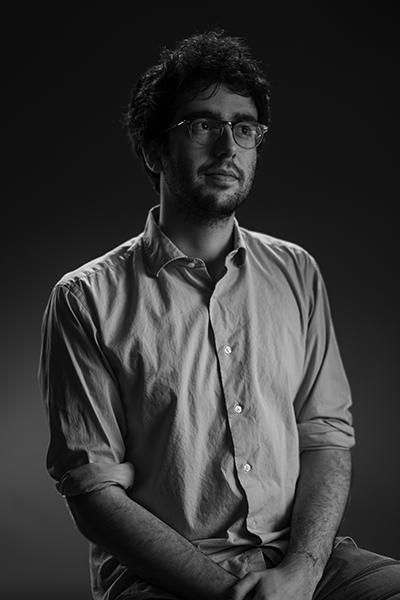 Enrico Sanna