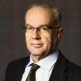 Giulio Monaco | AVIXA