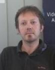 Gualtiero Anselmetti