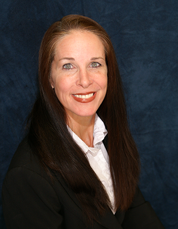 Heather Callaway, CTS-D