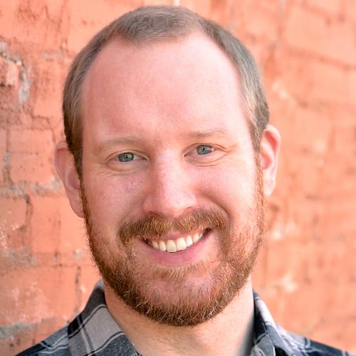 Jared Frank