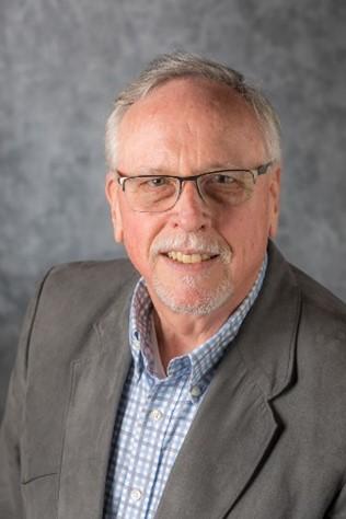 Jim Colquhoun