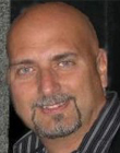 John Campanella