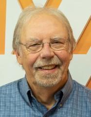 John Pfleiderer