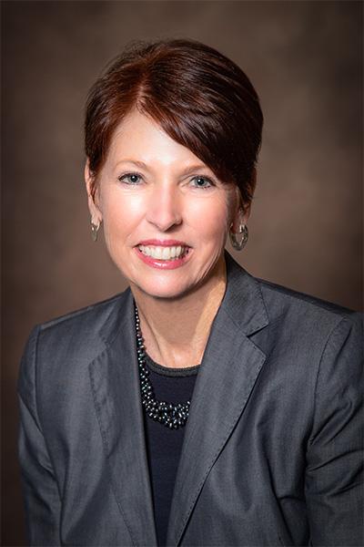 Lisa Perrine, Ed.D. | AVIXA