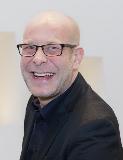 Peter Schäedel | AVIXA
