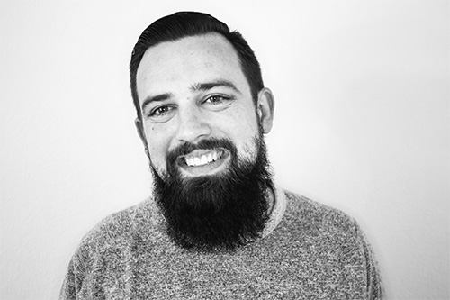 Sean McChesney, CTS | AVIXA