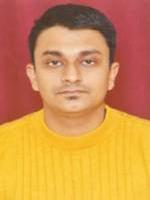 Vaibhav Gupta, CTS-D, CTS-I
