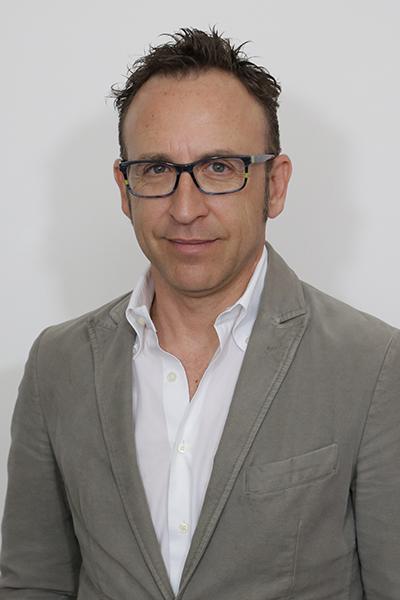 Adriano D'Allessio