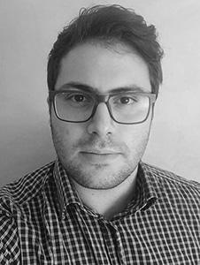 Fabrizio Chirico | AVIXA