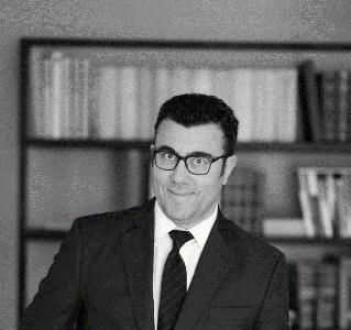 Massimo Davi   AVIXA