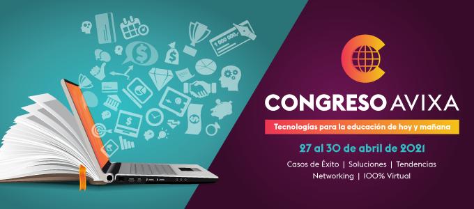 CongresoAVIXA-EmailBanner-SP-v7-2
