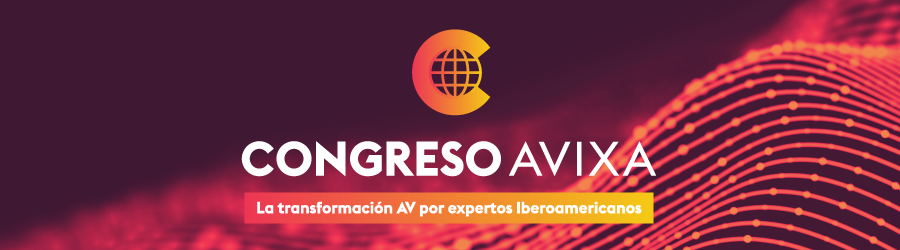 I Congreso Iberoamericano Banner