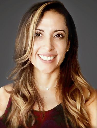 Ariadna Santiago