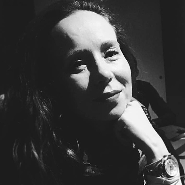 Cláudia Senra | AVIXA