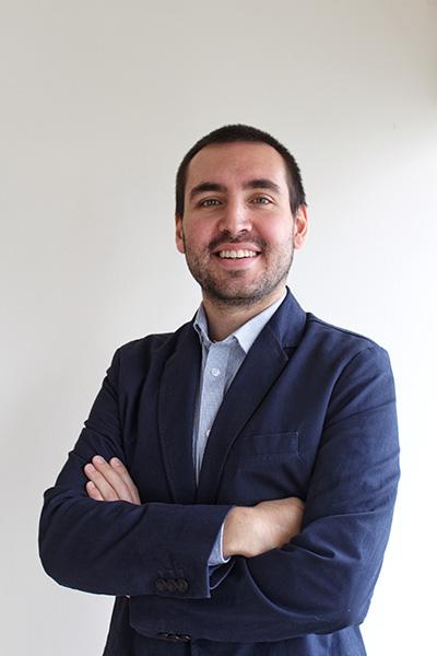 Felipe Hoyuela