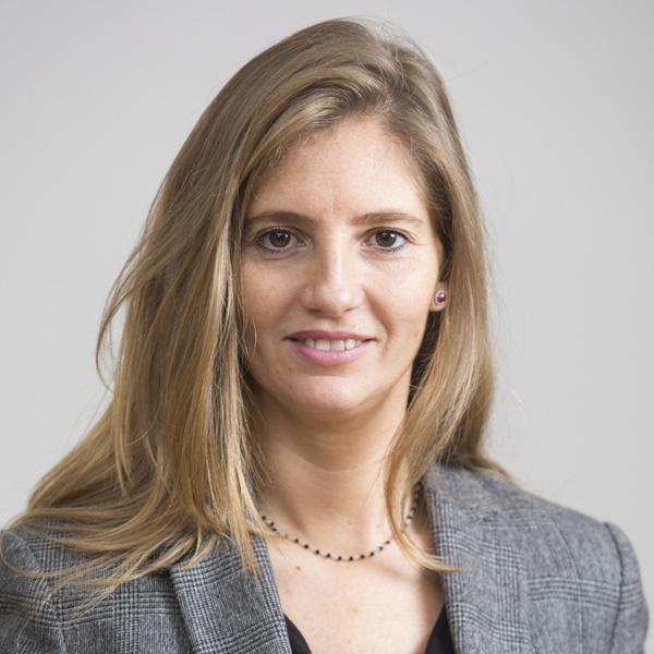 Gemma Cuscó