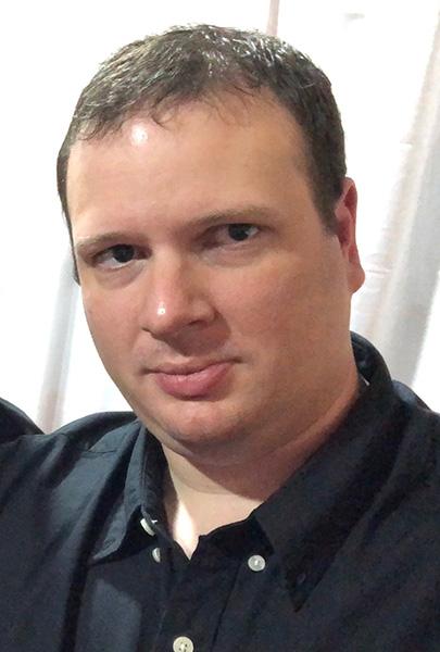 Leandro Insua